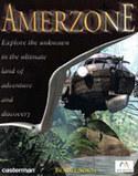 L Amerzone