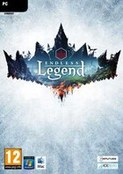 Endless Legend - Classic Edition