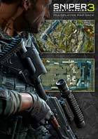Sniper Ghost Warrior 3 - Multiplayer Map Pack (DLC)