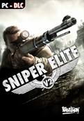 Sniper Elite V2 - Kill Hitler (DLC)