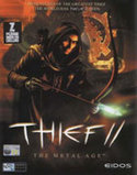 Thief(TM) II: The Metal Age