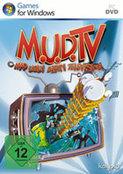 MUD TV