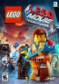 The LEGO® Movie Videogame (Mac)