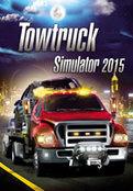 Towtruck Simulator 2015