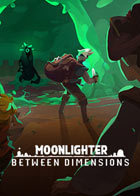 Moonlighter - Between Dimensions (DLC)