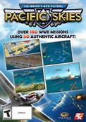Sid Meier s Ace Patrol: Pacific Skies