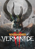 Warhammer: Vermintide 2 - Collector s Edition