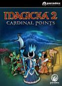 Magicka 2 - Cardinal Points Superpack (DLC)