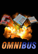 OmniBus: Game of the Year Edition