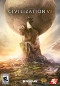 Sid Meier s Civilization® VI (Mac)