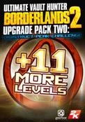 Borderlands 2 - Pack de mejora del Buscador definitivo 2 (DLC)
