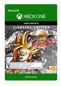 Dragon Ball FighterZ - Edición FighterZ