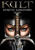 Kult: Heretic Kingdoms