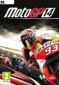 MotoGP(TM) 14
