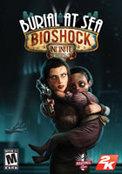 BioShock Infinite: Panteón marino - Episodio 2