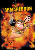 Worms(TM) Armageddon