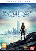 Sid Meier s Civilization®: Beyond Earth(TM) - Rising Tide