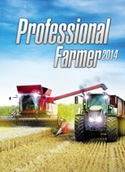 Professional Farmer 2014 Collector s Edition
