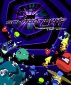 Schrödinger s Cat: Raiders of the Lost Quark