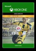 Ea Sports(tm) Fifa 17 Edición Deluxe