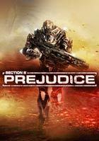 Section 8®: Prejudice(TM)