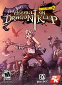 Borderlands 2: Tiny Tina s Assault on Dragon Keep (DLC)