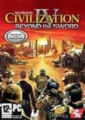 Sid Meier s Civilization® IV: Beyond the Sword