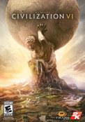 Sid Meier s Civilization® VI