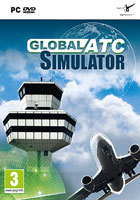 Global ATC Simulator