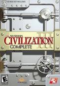 Sid Meier s Civilization® III Complete
