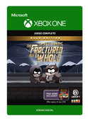 South Park: The Fractured but Whole: Gold Edition