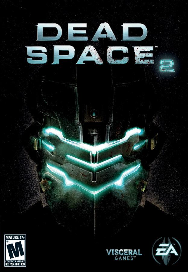 Dead Space 2(ROW) - Origin