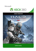 Halo: Spartan Assault Xbox 360