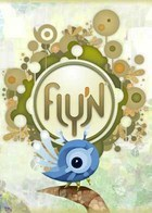 Fly N