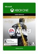 NHL 19 Edición Ultimate