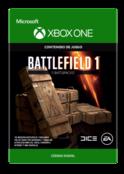 Battlefield™ 1: 5 Battlepacks