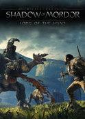 La Tierra Media(TM) Sombra de Mordor - Señor de la caza (DLC)