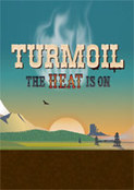 Turmoil - The Heat Is On (DLC)