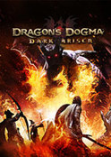 Dragon s Dogma: Dark Arisen