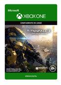 Titanfall(tm) 2: Paquete Colonia Renacida