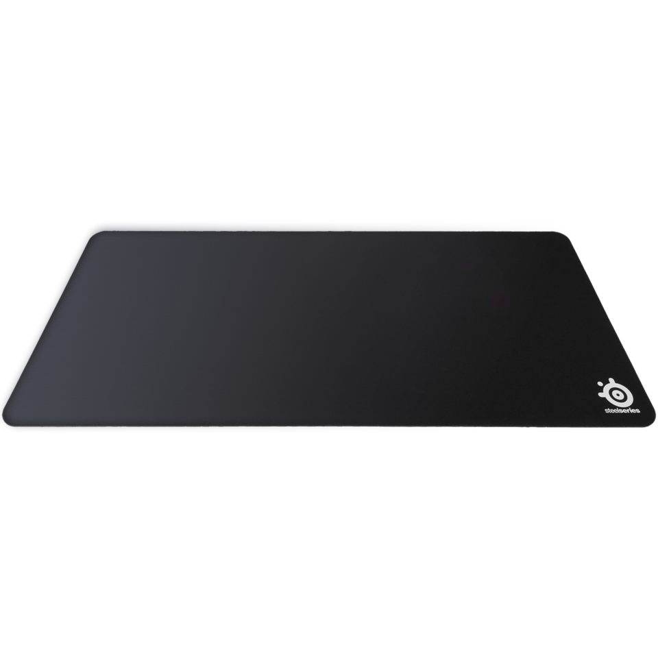 QcK XXL Gaming Mouse Pad