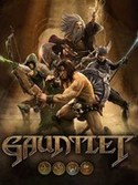 Gauntlet(TM) - Pack
