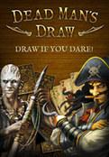 Dead Man s Draw