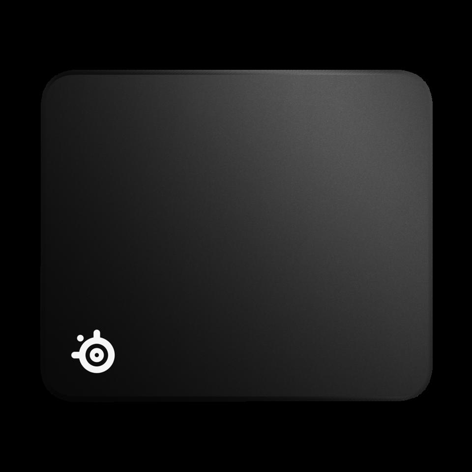 QcK Edge Gaming Mouse Pad Medium