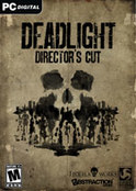 Deadlight Director s Cut