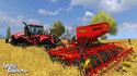 Farming Simulator 2013 Official Expansion 2