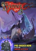 The Banner Saga 3 - Deluxe Edition