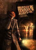 Murder In Tehran s Alleys 1933