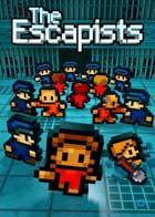 The Escapists - Alcatraz