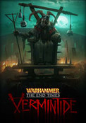 Warhammer: End Times - Vermintide Collector s Edition